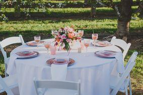 Gather Event Rentals