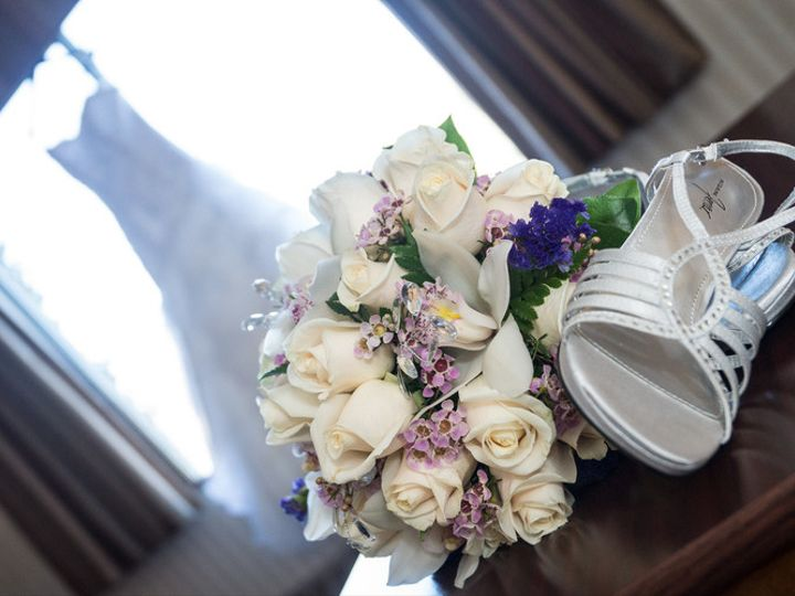 Tmx 1398082664807 Dsc219 New Milford, New Jersey wedding photography
