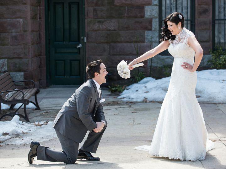 Tmx 1398082696682 678ie28222 New Milford, New Jersey wedding photography