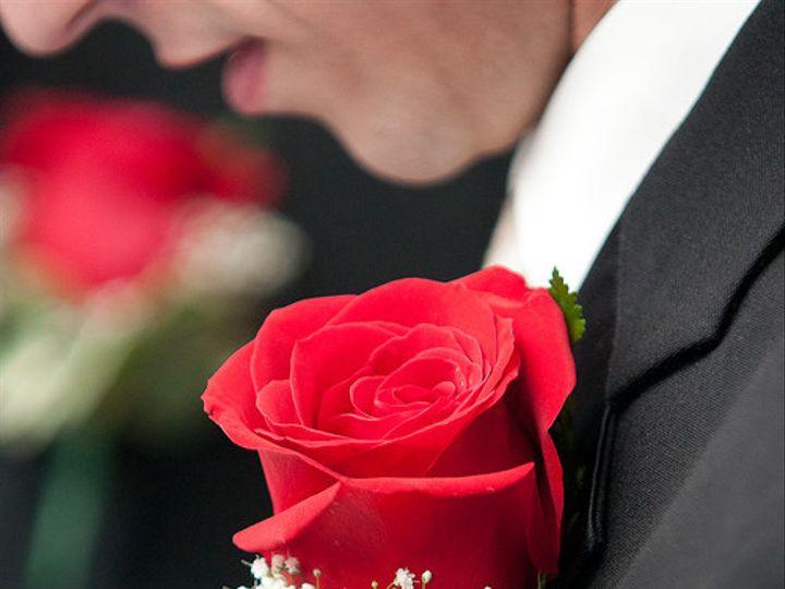 Tmx 1398082706678 477493g8393 New Milford, New Jersey wedding photography