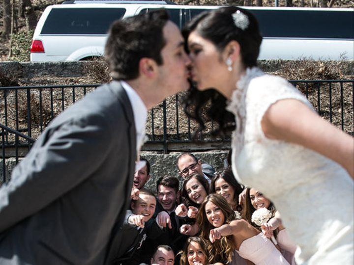 Tmx 1398082709761 567890 09 New Milford, New Jersey wedding photography