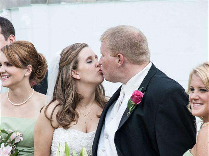 Tmx 1398082712683 567893jfge5382e New Milford, New Jersey wedding photography
