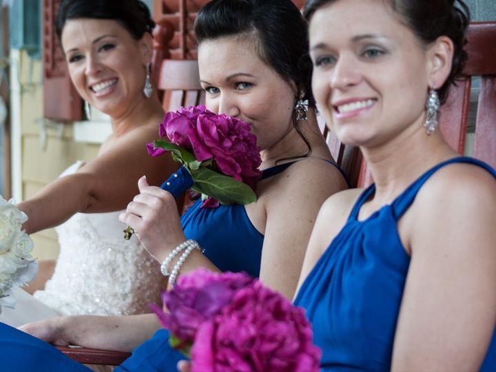 Tmx 1398082716839 4567890ejd8567 New Milford, New Jersey wedding photography