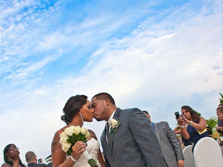 Tmx 1398082737938 94938493urr930 New Milford, New Jersey wedding photography
