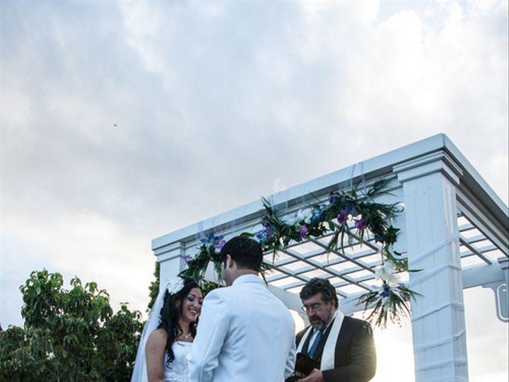 Tmx 1398082743732 3456789383h8 New Milford, New Jersey wedding photography