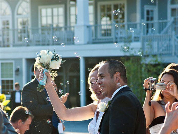 Tmx 1398082746967 5678903333kdjei New Milford, New Jersey wedding photography