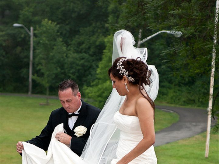Tmx 1398082756364 Dsc00689 Edi New Milford, New Jersey wedding photography