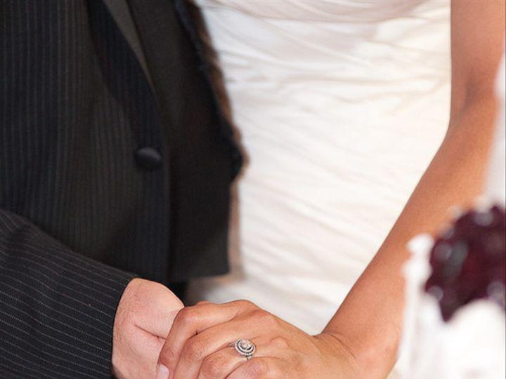 Tmx 1398082761841 Dsc01272 Edi New Milford, New Jersey wedding photography