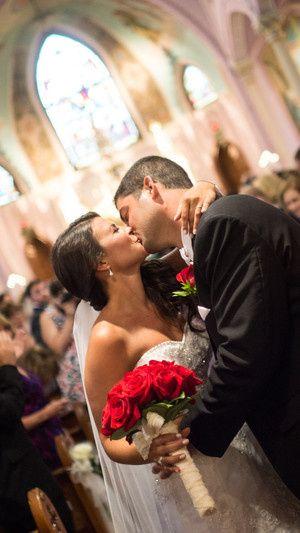 Tmx 1398082767277 Dsc0510 New Milford, New Jersey wedding photography