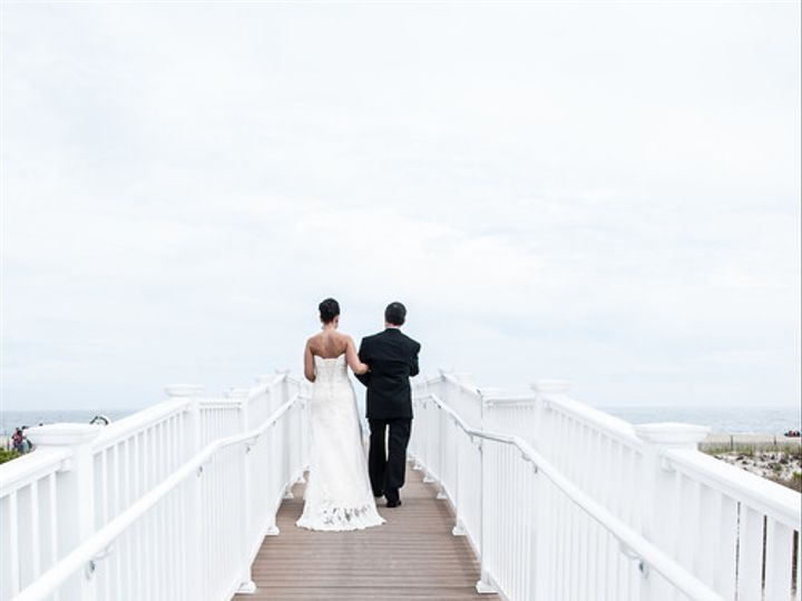Tmx 1398082768888 E5678ejgei3733 New Milford, New Jersey wedding photography