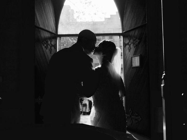 Tmx 1538657703 6695d29a9c1a0839 1538657702 30ad16c06b9d2a1f 1538657702389 5 FullSizeRender New Milford, New Jersey wedding photography