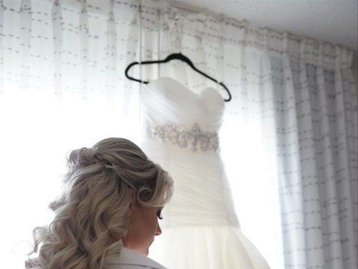 Tmx 1538657784 C0e9c1e5cfc71eba 1538657784 53bfa03141127fe5 1538657783895 2 DSC03229 New Milford, New Jersey wedding photography