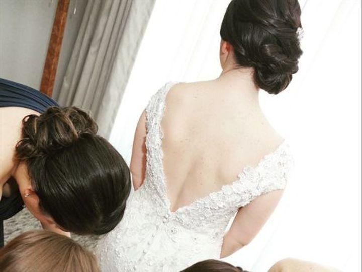 Tmx 1538657809 00bf1584f2522d2e 1538657808 E9cdda2eba456b8d 1538657808803 4 IMG 2033 New Milford, New Jersey wedding photography