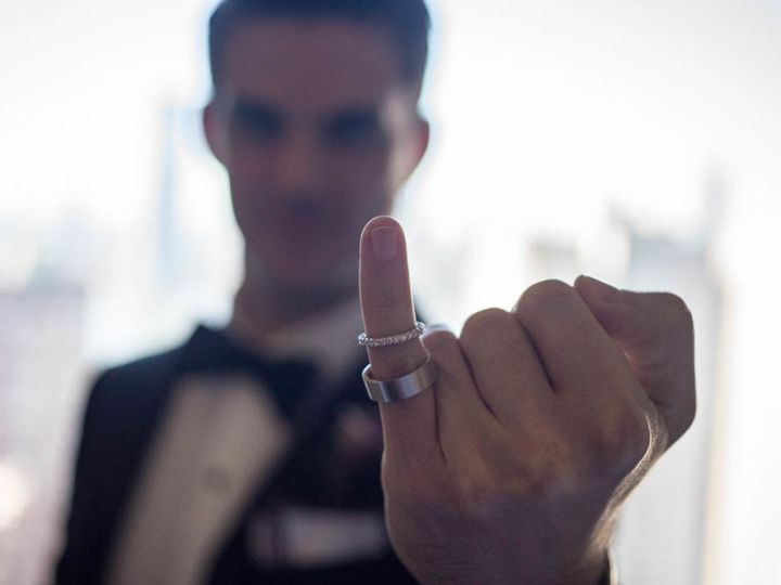 Tmx 1538935728 F78d4a890f3f9f41 1538935727 52354ee5ba6461d8 1538935727625 2 DSC04634 New Milford, New Jersey wedding photography