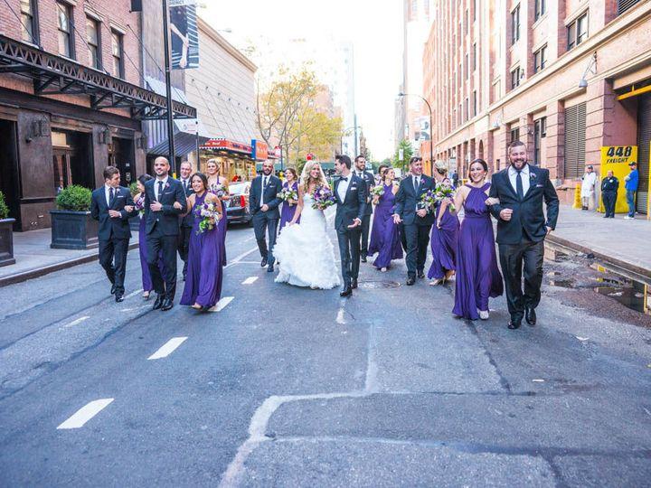 Tmx 1538935806 C64a542d62eaaab6 1538935805 95a24de021b0de91 1538935804844 3 DSC05010 New Milford, New Jersey wedding photography