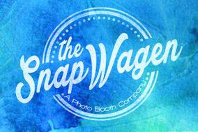 The SnapWagen