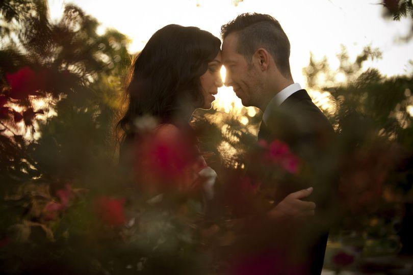 detroit dia wedding photos