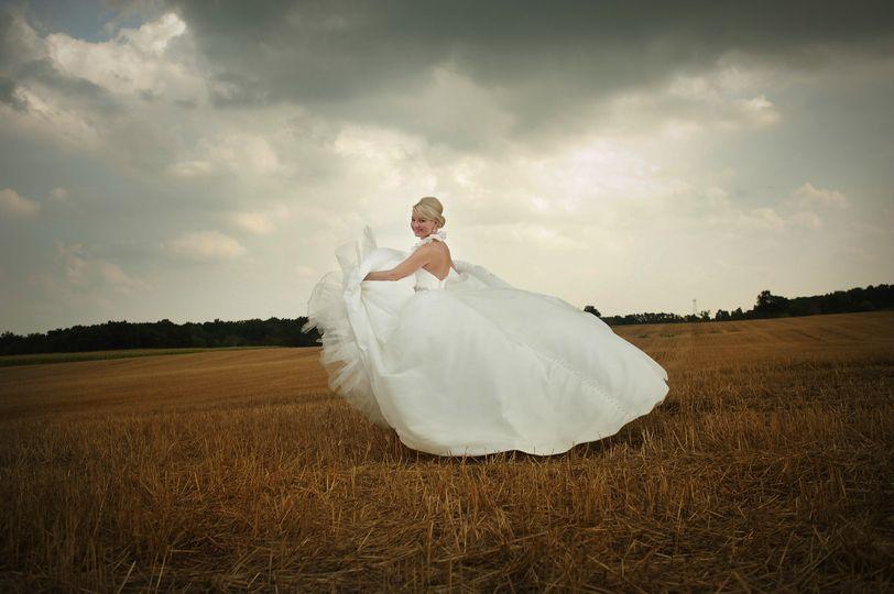 michigan wedding photos