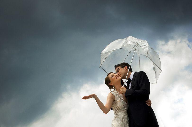 townsend hotel wedding photographer