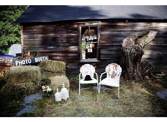 Tmx 1308600056479 Photobooth Newburgh wedding jewelry