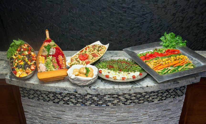 a46061370389d1fc 1515597771 ef26c106e1f13f3c 1515597769031 1 Assorted Food on C