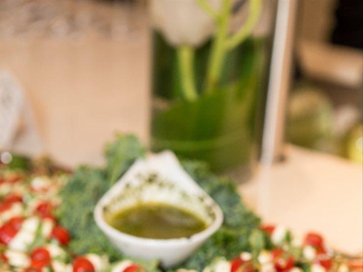 Tmx 1386080251159 Mozzarella Balls And Tomato Skewer Bonita Springs wedding catering