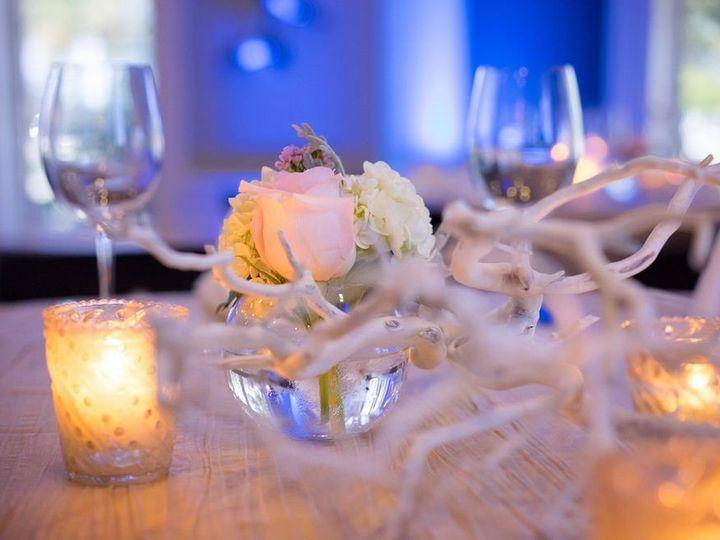 Tmx 1414085329481 Bridal Open House 15 Bonita Springs wedding catering