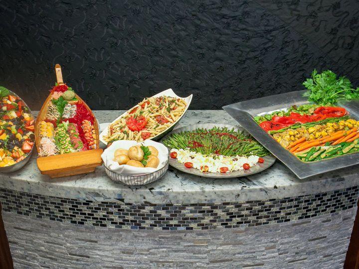 Tmx 1515597774 A46061370389d1fc 1515597771 Ef26c106e1f13f3c 1515597769031 1 Assorted Food On C Bonita Springs wedding catering