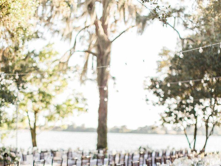 Tmx 1515597909 D1603e95a9db50c4 1515597908 B51f68c849e57565 1515597902789 15 White Tables Brow Bonita Springs wedding catering