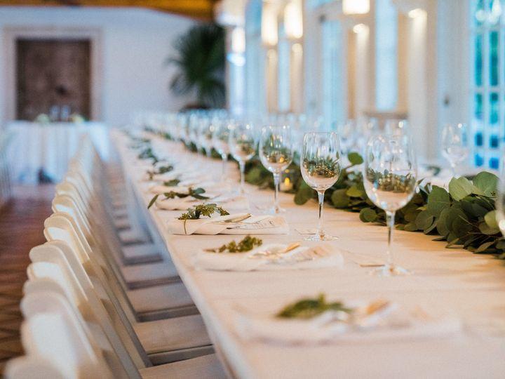 Tmx 1516385207 Dcaffb9404718435 1516385203 Bb40532f46a338dd 1516385190530 3 BethanyPatrick W 3 Bonita Springs wedding catering