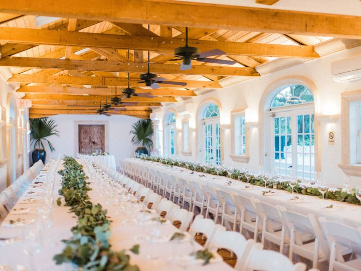 Tmx 1516385208 B552a15f92f0d198 1516385203 3ef18097f238c92c 1516385190539 5 BethanyPatrick W 3 Bonita Springs wedding catering