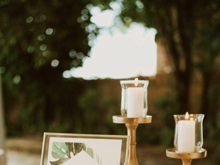 Tmx Bar Sign 51 628225 157773567275409 Bonita Springs wedding catering