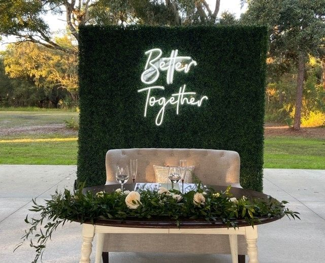 Tmx Bayshore Ranch Wedding 51 628225 157773494293214 Bonita Springs wedding catering