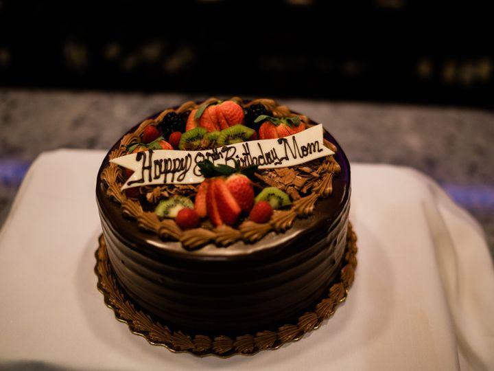 Tmx Birthday Cake 51 628225 160010934972498 Bonita Springs wedding catering