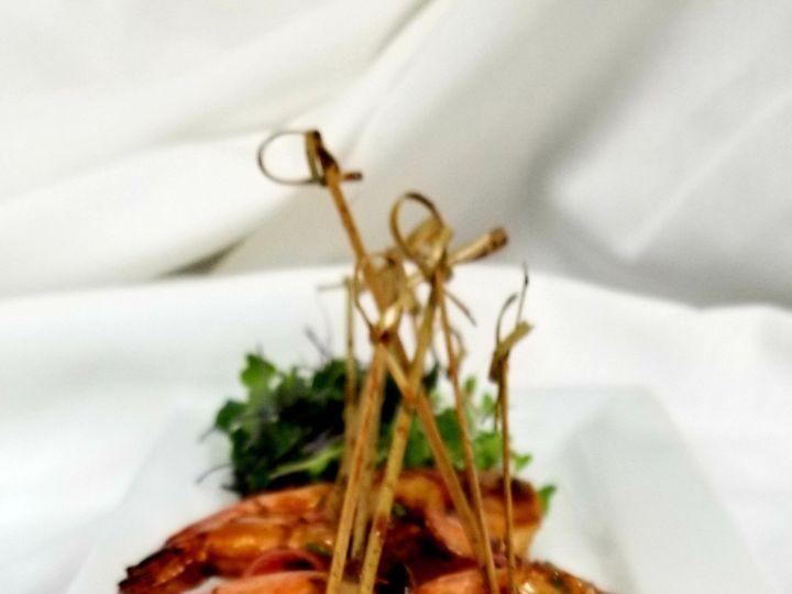 Tmx Bourbon Shrimp 51 628225 157773493445114 Bonita Springs wedding catering