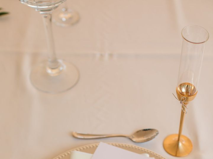 Tmx Bride Table Setting 51 628225 160010928512518 Bonita Springs wedding catering
