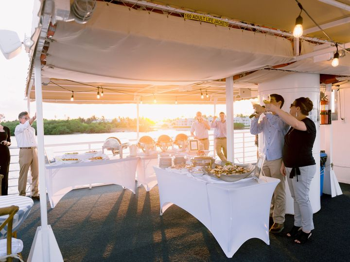 Tmx Buffet 2 51 628225 160010919671633 Bonita Springs wedding catering