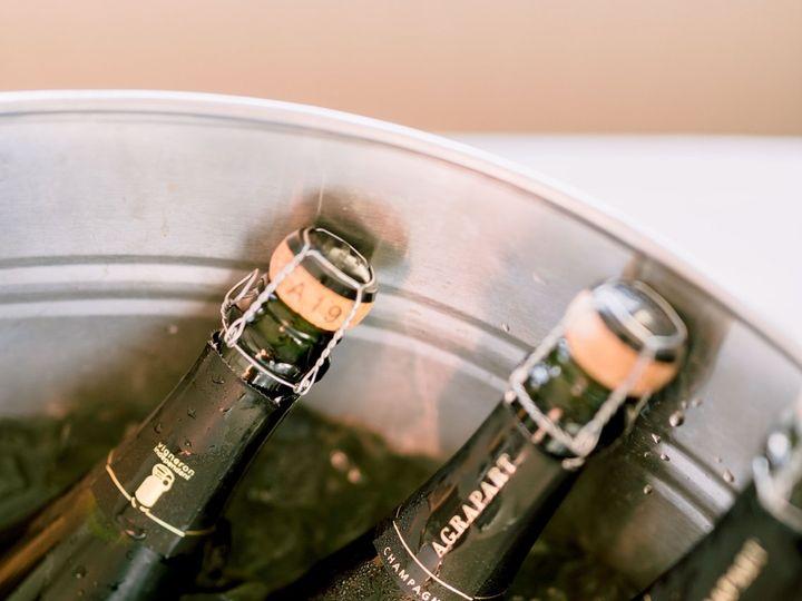 Tmx Champagne Bottles 51 628225 160010916318906 Bonita Springs wedding catering