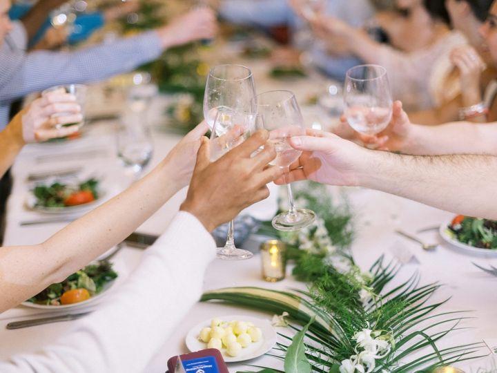 Tmx Cheers 51 628225 157773483657905 Bonita Springs wedding catering