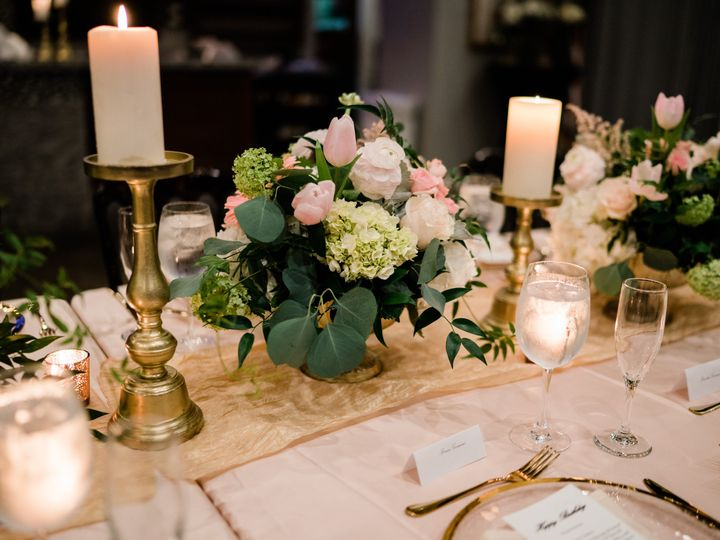Tmx Close Up Table Scape 51 628225 160010937919733 Bonita Springs wedding catering