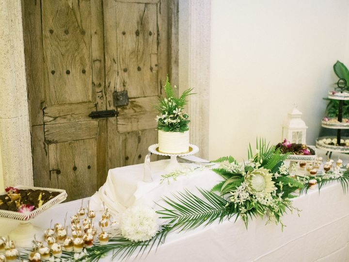 Tmx Dessert Table 51 628225 157773483364683 Bonita Springs wedding catering