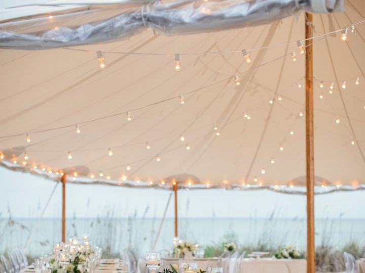 Tmx Goast Chairs 51 628225 160010923891291 Bonita Springs wedding catering