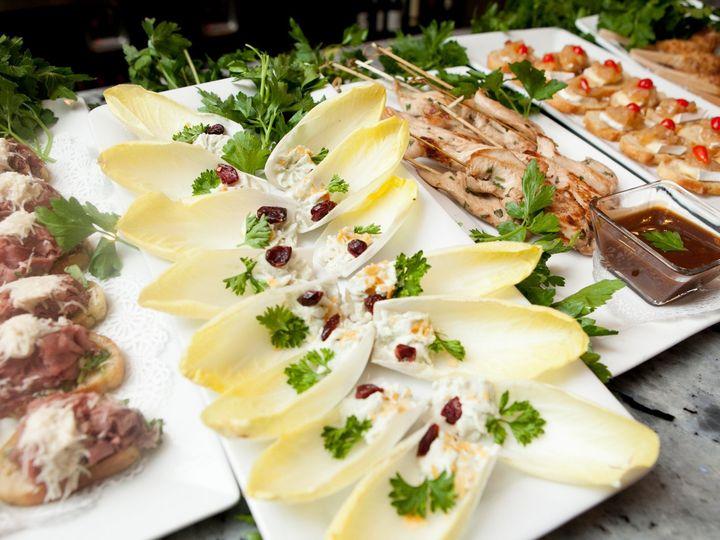 Tmx Hors Duerves Photo 51 628225 157773495466687 Bonita Springs wedding catering