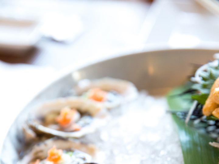 Tmx Oysters 51 628225 157773501457721 Bonita Springs wedding catering