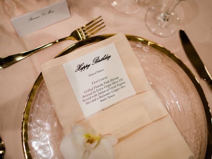 Tmx Place Setting 51 628225 160010936117290 Bonita Springs wedding catering