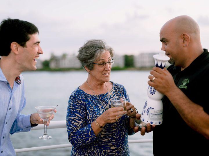 Tmx Resized 4 51 628225 160010917334196 Bonita Springs wedding catering