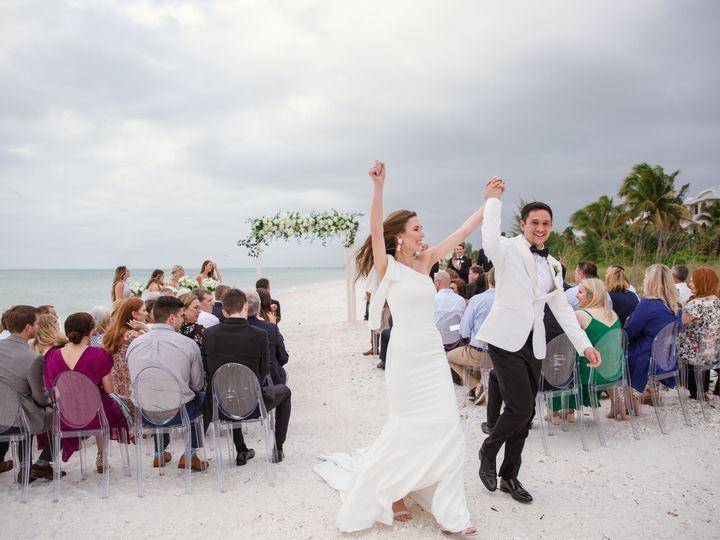 Tmx Right After Cermeony 51 628225 160010929850051 Bonita Springs wedding catering