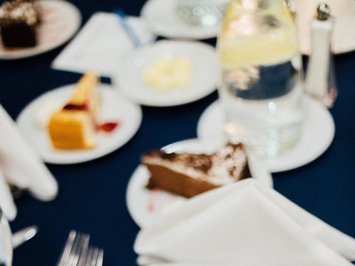 Tmx Salad Table Setting 51 628225 157773504654179 Bonita Springs wedding catering