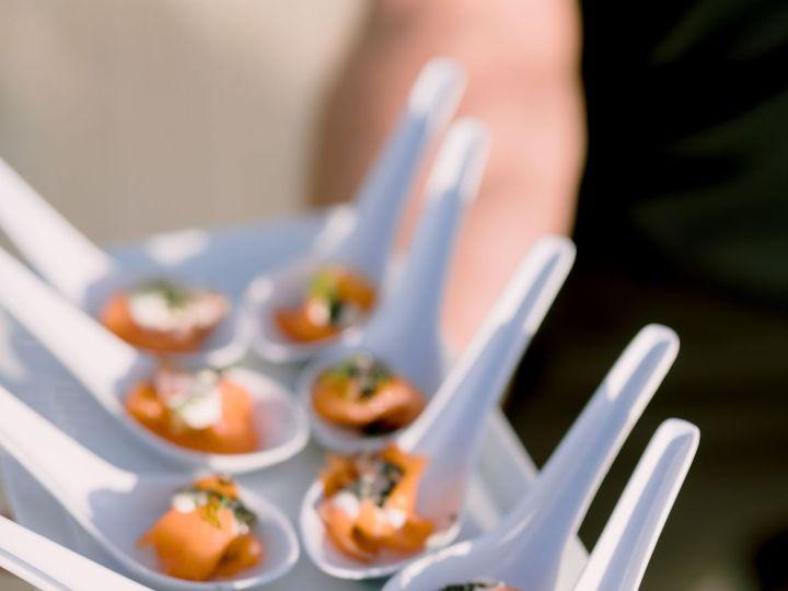 Tmx Salmon Spoons 2 Smaller 51 628225 160010917798056 Bonita Springs wedding catering