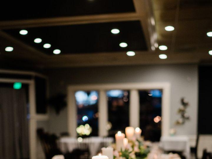 Tmx Table Scape 2 51 628225 160010933241150 Bonita Springs wedding catering
